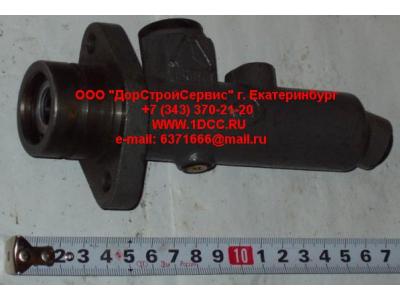 ГЦС (главный цилиндр сцепления) без бачка H2/H3 HOWO (ХОВО) WG9719230015 фото 1 Благовещенск