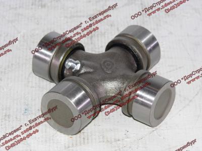 Крестовина D-30 L-86 кардана привода НШ H2/H3 HOWO (ХОВО) QDZ33205-8604056 фото 1 Благовещенск