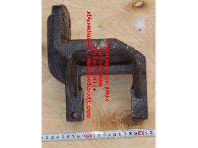 Кронштейн передней рессоры передний H 6х4, 8х4 HOWO (ХОВО) AZ9719520005 фото 1 Благовещенск