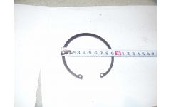 Стопорное кольцо D=  (тяги)