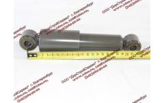 Амортизатор кабины тягача передний (маленький, 25 см) H2/H3 фото Благовещенск