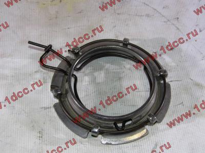 Кольцо упорное корзины сцепления d-430 H HOWO (ХОВО) WG9725160065 фото 1 Благовещенск