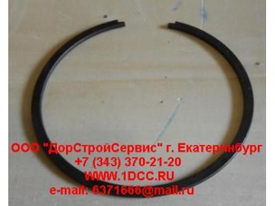 Кольцо стопорное ведомой шестерни делителя КПП Fuller RT-11509 КПП (Коробки переключения передач) 14327 фото 1 Благовещенск