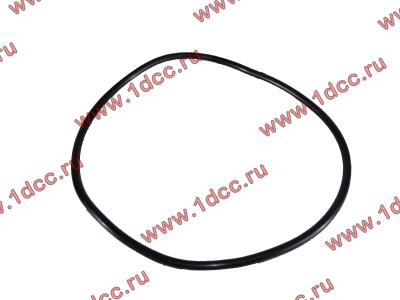 Кольцо уплотнительное задней ступицы резиновое H,DF,C,FN HOWO (ХОВО) 199012340029 фото 1 Благовещенск