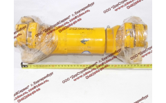 Вал карданный задний XCMG ZL50G фото Благовещенск