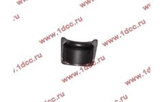 Сухарь клапана 12 мм H2