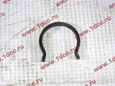 Кольцо стопорное d- 30 крестовины карданного вала привода НШ H HOWO (ХОВО)  фото 1 Благовещенск