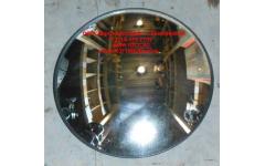Зеркало сферическое (круглое) фото Благовещенск