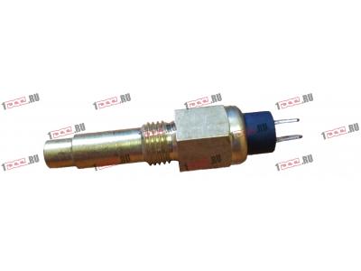 Датчик температуры охлаждающей жидкости H2 HOWO (ХОВО) VG614090067J фото 1 Благовещенск