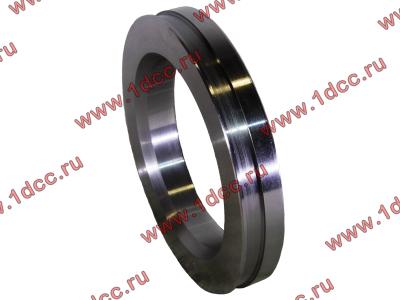 Кольцо металлическое подшипника балансира H HOWO (ХОВО) 199114520136 фото 1 Благовещенск