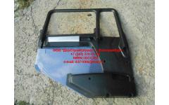 Накладка двери левая SH F3000 (комплект на дверь)