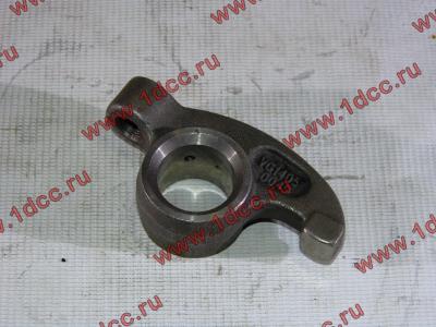Коромысло выпускного клапана H2 HOWO (ХОВО) 614050049 фото 1 Благовещенск