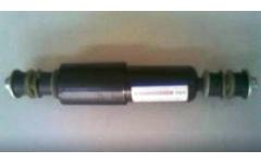 Амортизатор кабины FN задний 1B24950200083 для самосвалов фото Благовещенск