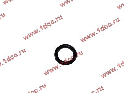 Кольцо уплотнительное форсунки резиновое малое H3 HOWO (ХОВО) VG1540080095 фото 1 Благовещенск