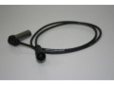 Датчик ABS L=1000мм. (антиблокировочной системы) H2/H3 HOWO (ХОВО) 9160710522 фото 1 Благовещенск