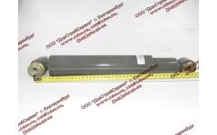 Амортизатор второй оси 8х4 H2/H3/SH фото Благовещенск