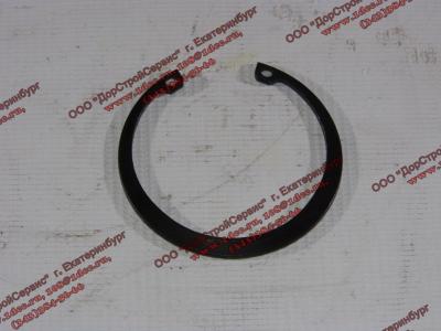 Кольцо стопорное d- 52 крестовины карданного вала H HOWO (ХОВО) 26013314063 фото 1 Благовещенск
