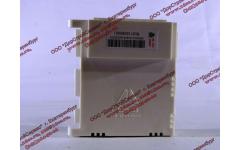 Блок управления электронный под приборной панелью  H2 фото Благовещенск