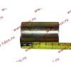 Втулка металлическая стойки заднего стабилизатора (для фторопластовых втулок) H2/H3 HOWO (ХОВО) 199100680037 фото 2 Благовещенск