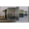 Датчик давления воздуха в пневмосистеме М16х1,5 H HOWO (ХОВО) WG9130713001 фото 2 Благовещенск