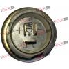 Датчик спидометра 3-х контактный H2 HOWO (ХОВО) WG9100583056 фото 2 Благовещенск