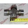 Крестовина D-30 L-86 кардана привода НШ H2/H3 HOWO (ХОВО) QDZ33205-8604056 фото 2 Благовещенск
