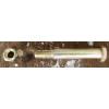 Болт крепления заднего стабилизатора с гайкой H2/H3 HOWO (ХОВО) WG80680029 фото 2 Благовещенск