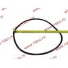Кольцо уплотнительное задней ступицы резиновое H,DF,C,FN HOWO (ХОВО) 199012340029 фото 2 Благовещенск