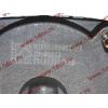 Клапан регулировки тормозных усилий на задние мосты (ускорительный) H HOWO (ХОВО) WG9000360134 фото 2 Благовещенск