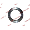 Кольцо металлическое подшипника балансира H HOWO (ХОВО) 199114520136 фото 2 Благовещенск