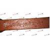 Вилка выжимного подшипника 430 H HOWO (ХОВО) JS180-1601021-2 фото 2 Благовещенск