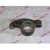 Коромысло выпускного клапана H2 HOWO (ХОВО) 614050049 фото 2 Благовещенск