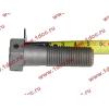 Болт M16х55 балансира H2/H3 HOWO (ХОВО) Q171C1655TF2 фото 2 Благовещенск