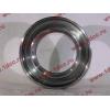 Кольцо задней ступицы металл. под сальники H HOWO (ХОВО) 199012340019 фото 2 Благовещенск