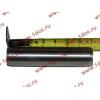 Втулка направляющая клапана d-11 H2 HOWO (ХОВО) VG2600040113 фото 2 Благовещенск