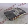 Блок управления двигателем (ECU) (компьютер) H3 HOWO (ХОВО) R61540090002 фото 2 Благовещенск