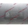 Зеркало заднего вида H2/H3/SH большое HOWO (ХОВО) WG1642777010 фото 2 Благовещенск