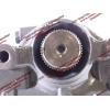 Гидроусилитель руля (ГУР) 8х4 H вал под сошку 53/56 HOWO (ХОВО) WG9325470228/2 фото 2 Благовещенск