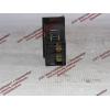 Клавиша противотуманных фар передних H HOWO (ХОВО) WG9719582002 фото 2 Благовещенск