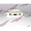 Блок управления электронный под приборной панелью  H2 HOWO (ХОВО) WG9719580001 фото 2 Благовещенск