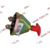 Выключатель массы H2/H3 HOWO (ХОВО) WG9100760100 фото 3 Благовещенск