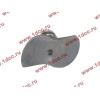 Кулак тормозной (разжимной) передний правый H HOWO (ХОВО) 199100440002 фото 3 Благовещенск
