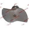 Кулак тормозной (разжимной) передний левый (S) H HOWO (ХОВО) 199100440001 фото 3 Благовещенск