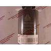 Амортизатор кабины тягача передний (маленький, 25 см) H2/H3 HOWO (ХОВО) AZ1642430091 фото 3 Благовещенск