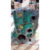 Блок цилиндров двигатель WD615.68 (336 л.с.) H2 HOWO (ХОВО) 61500010383 фото 3 Благовещенск