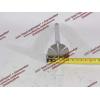 Клапан впускной d-12, D-51 WD615 Lonking CDM (СДМ) 61560053007 фото 3 Благовещенск