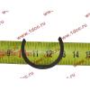 Кольцо стопорное d- 30 крестовины карданного вала привода НШ H HOWO (ХОВО)  фото 3 Благовещенск
