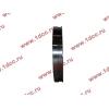 Кольцо металлическое подшипника балансира H HOWO (ХОВО) 199114520136 фото 3 Благовещенск