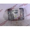 Блок управления двигателем (ECU) (компьютер) H3 HOWO (ХОВО) R61540090002 фото 3 Благовещенск