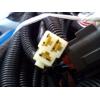 Жгут электропроводки двигателя H3 HOWO (ХОВО)  фото 3 Благовещенск